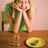Anorexia: hogyan lehet ezt észlelni?