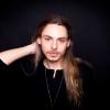 Anorexiával és bulimiával küzdött Steiner Kristóf