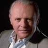 Anthony Hopkins is Budapesten forgat