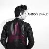 Anton Ewald kiadta első EP-jét