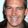 Antonio Banderas a föld alatt forgat