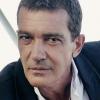 Antonio Banderas megkapta az anyagi támogatást egy új színházra Málagában