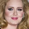 Anya lett Adele