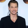 Apa lett Chad Michael Murray!