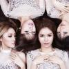 Áprilisban érkezik a Mamamoo új kislemeze