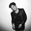 Áprilisban érkezik Adam Lambert új kislemeze