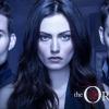 Áprilisban jön a The Originals negyedik évada