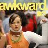 Áprilisban új évaddal tér vissza az Awkward