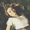Áprilisra várható Sabrina Carpenter debütáló albuma