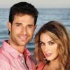 Aracely Arámbula és Sebastián Rulli tervezi az esküvőt