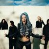 Az Arch Enemy lerántotta a leplet új korongja dallistájáról