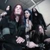 Arch Enemy: megérkezett az albumborító és a premier dátuma