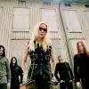 Arch Enemy: júniusban érkezik az új album