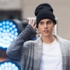 Arcpirító helyzetbe került Justin Bieber