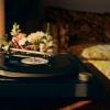 Arctic Monkeys: közzétették az új klipet