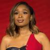 Aretha Franklinként tündököl új filmjében Jennifer Hudson