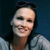 Argentin film főcímdalát énekli Tarja Turunen