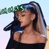 Lenyűgöző előadást nyújtott Ariana Grande a The Tonight Show-ban – videó