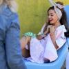 Ariana Grande ismét címlapon