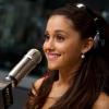 Ariana Grande albuma hamarosan érkezik
