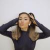 Ariana Grande barátja is elkísérte az énekesnőt a VMA-re