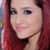 Ariana Grande befejezte albumát
