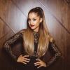 Ariana Grande bepasizott?