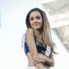 Ariana Grande biztos benne, hogy megcsalták