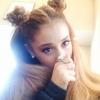 Ariana Grande bocsánatot kért a világtól