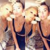 Ariana Grande és Dua Lipa duett várható hamarosan