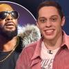 Ariana Grande exe szerint R. Kelly megérdemelné, hogy agyonlőjék