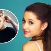 Ariana Grande feldolgozta Justin Bieber visszatérő slágerét