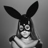 Ariana Grande fizeti az áldozatok temetését