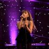 Ariana Grande folytatja a Dangerous Woman turnét