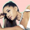 """Ariana Grande: """"Hamar kapcsolódtunk egymáshoz"""""""