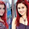 """Ariana Grande: """"Hasonlítok a karakteremhez"""""""