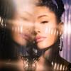 Ariana Grande kiborult, amikor ez a sorozat felhasználta az egyik dalát