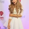 Ariana Grande horrorfilmben játszana