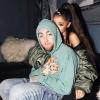 Ariana Grande kitálalt: mérgező volt a kapcsolata Mac Millerrel