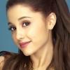Ariana Grande megcsalta korábbi barátját