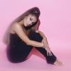 Ariana Grande megható írást posztolt a Thank U, Next évfordulója alkalmából