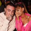"""Ariana Grande: """"Minden nap egy kaland Mac Miller mellett"""""""