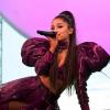Ariana Grande nem szívesen ad interjút! Elárulta, miért!