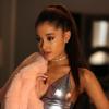 Ariana Grande nem tud napirendre térni volt barátjának halála fölött