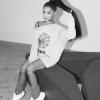 Ariana Grande nyilvánosságra hozta, miért nem törölte fellépéseit a manchesteri terrortámadás után