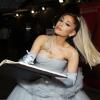Ariana Grande szerepet kapott az Amerikai Horror Storyban?