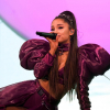 """Ariana Grande szívszorító vallomása: """"Szeretném ha tudnátok, nem vagytok egyedül!"""""""