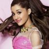 Ariana Grande új dallal lepte meg rajongóit