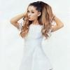 Ariana Grande új korongja hamarabb érkezik, mint gondolnád!