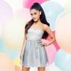 Ariana Grande újra szingli